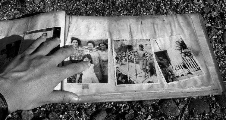 Image result for recuerdos
